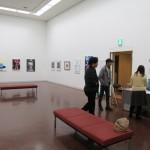 岡山デザイナーズ協会展に出品します。